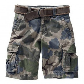 Cargo Shorts For Boys Size 14 Pictures