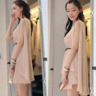 Casual Tunic Dresses Loose Pictures