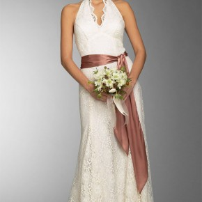 Casual Wedding Dresses, Best informal wedding gowns