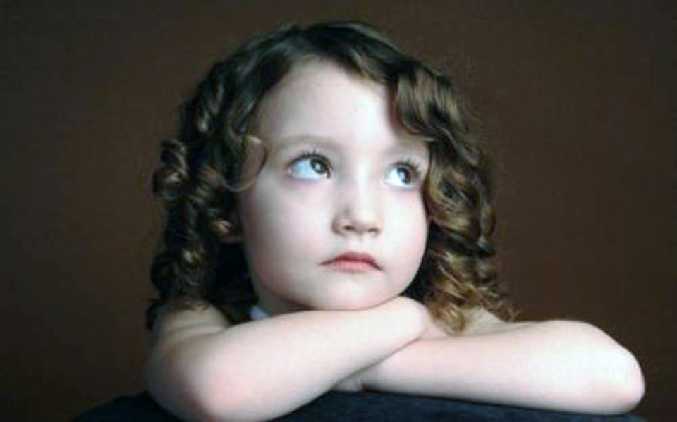 Childrens Short Curly Hairstyles Inspiration