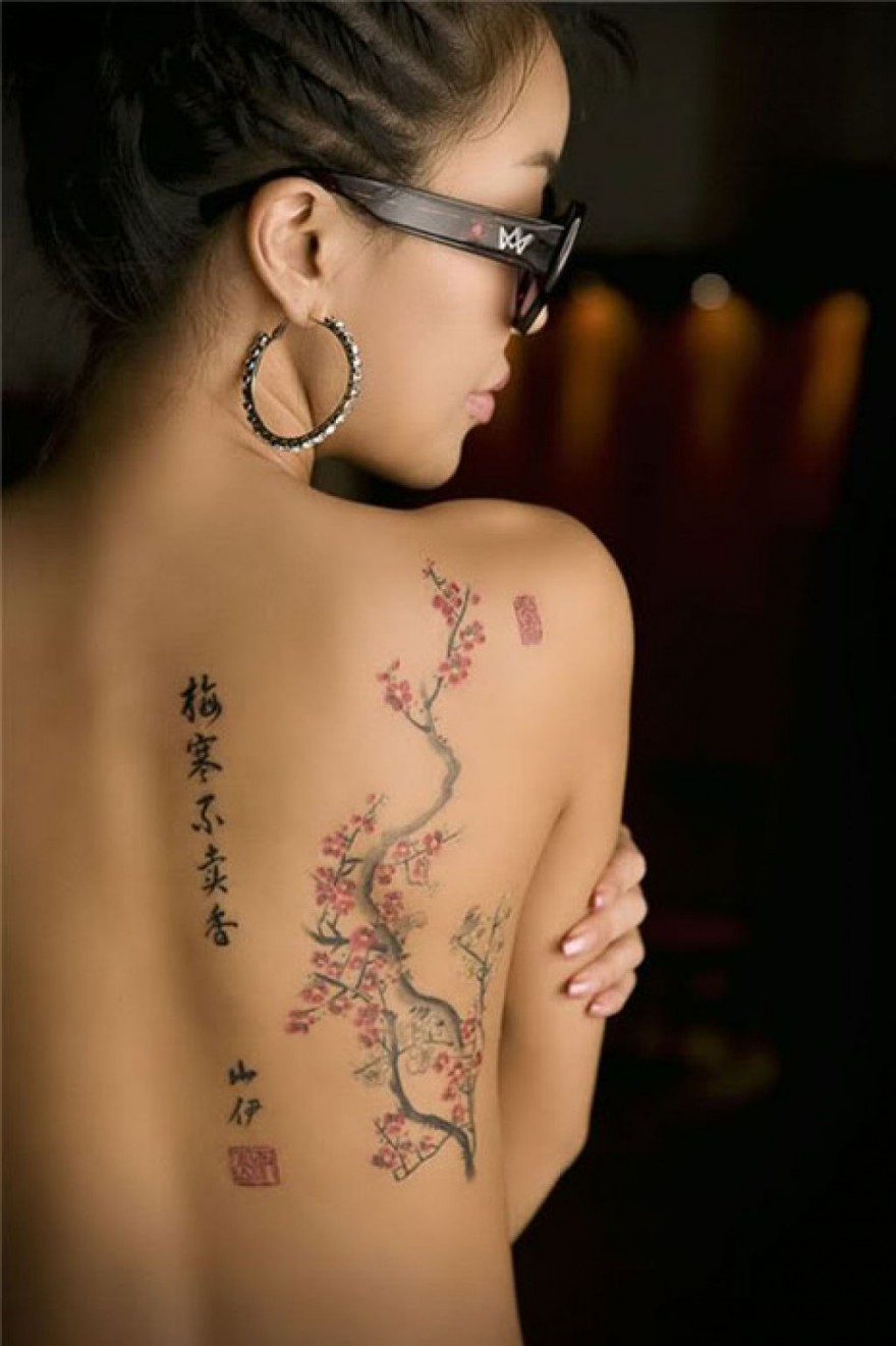 Chines calligraphy tattoo on pinterest for girls pictures Pinterest calligraphy