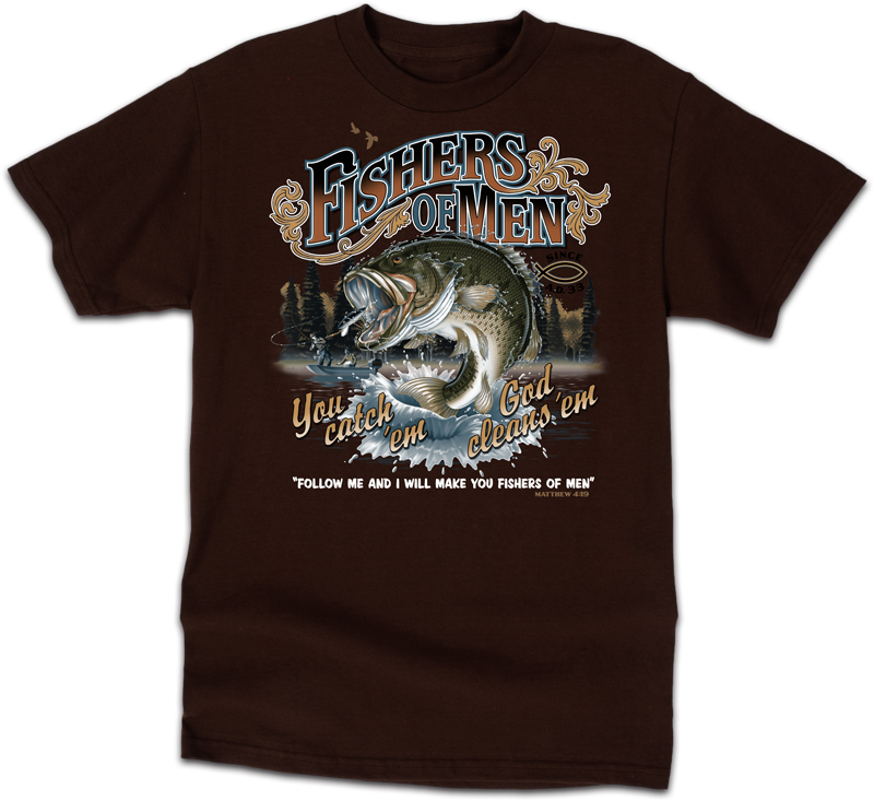 Christian T Shirts For Men Adult Christian T Fashion