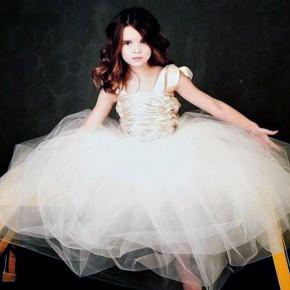 Cinderella Dress Girls Disney Pictures