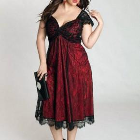 Cocktail Dresses Plus Size Uk Pictures