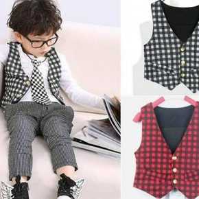 Cool Boys Clothing Korean Pictures