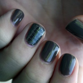 Cool Shellac Nail Designs Tips Pictures
