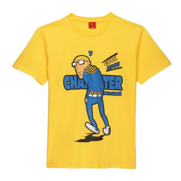 Cool T-Shirts For Men, fashion t
