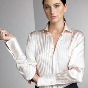 Corporate Attire For Women Dress Pictures