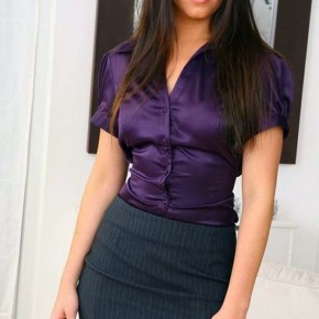 Corporate Attire For Women Skirt Pictures