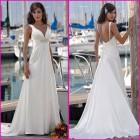 Corset Wedding Dresses Beach Ideas Pictures