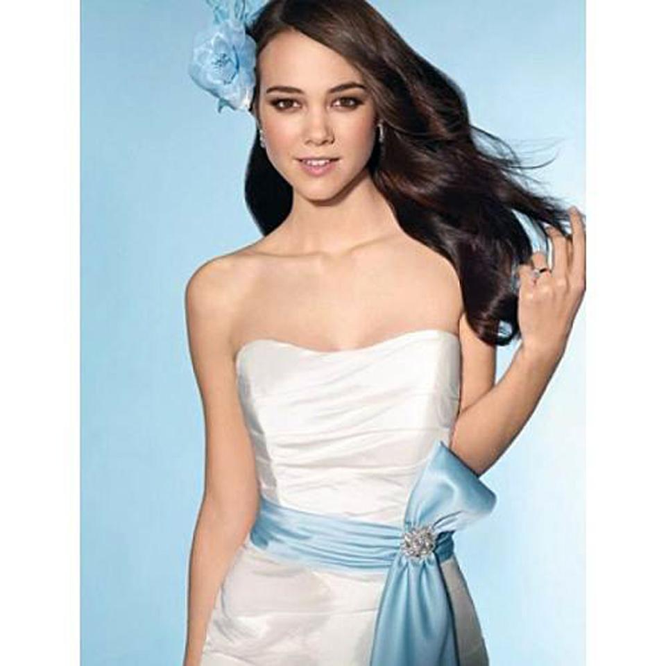 Corset Wedding Dresses Beach Images