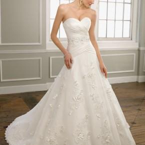 Corset Wedding Dresses : sellerfromchina