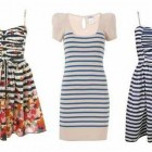 Cotton Summer Dresses 2013 Pictures