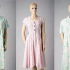 Cotton Summer Dresses On Sale Pictures