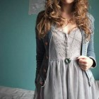 Country Style Dresses For Juniors Pictures