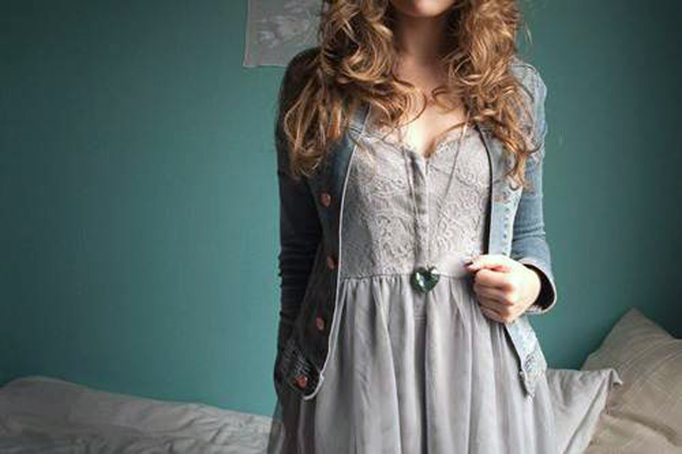 Country style dresses for juniors Country style fashion tumblr