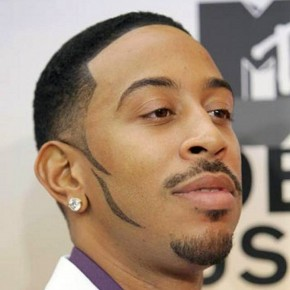 Curly Haircuts For Black Men Short Pictures