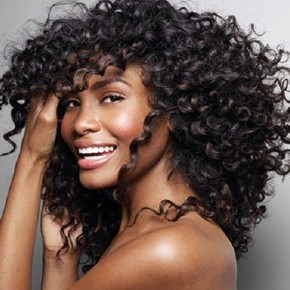 Curly Weaves For Black Women Best Pictures