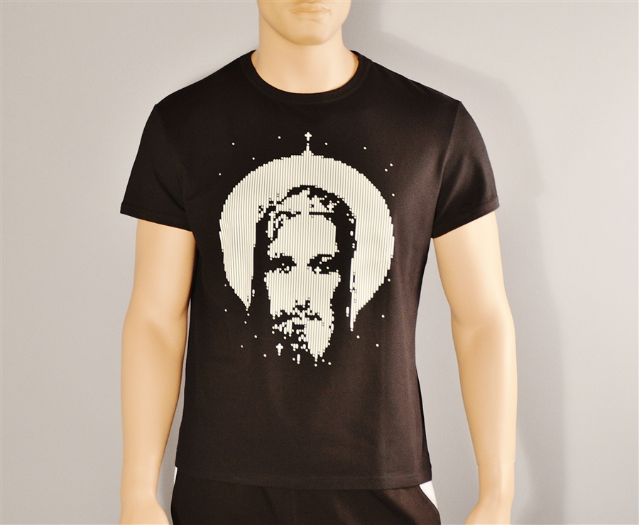 Designer T Shirts For Men Luxury Designer Men 39 S Shirt By