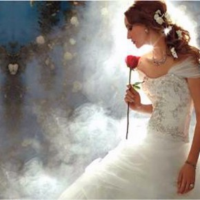 Disney Princess Wedding Dresses Snow White Pictures