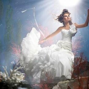 Disney Princess Wedding Dresses Tiana Pictures