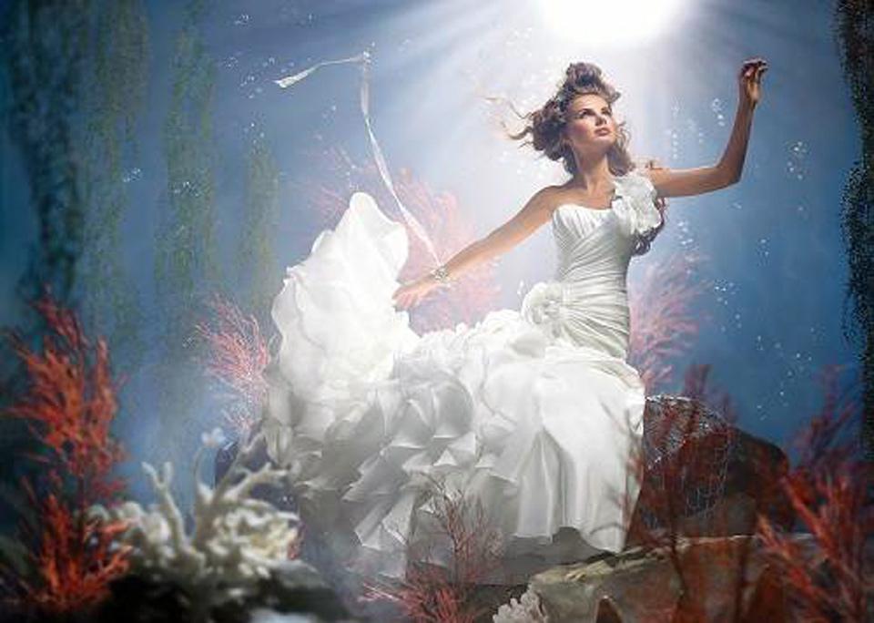 Disney Princess Wedding Dresses Tiana Pictures : Fashion Gallery