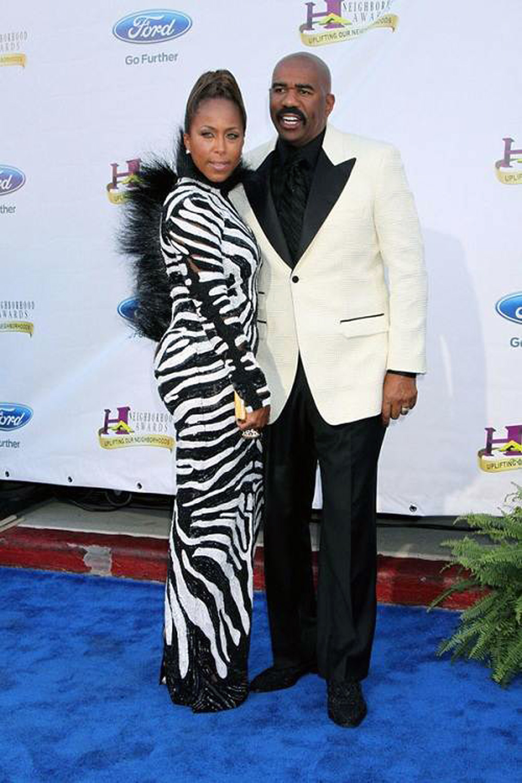 Dolce Gabbana Zebra Dress 2013