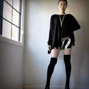 Dolce Gabbana Zebra Dress Ideas Pictures
