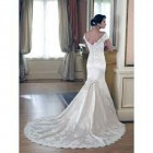 Dress Patterns Wedding Dress Images Pictures