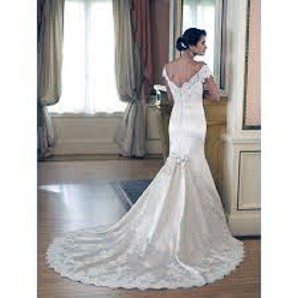 Dress Patterns Wedding Dress Images