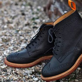 Dress Winter Boots Men Collection Pictures
