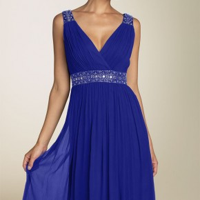 Dresses For Wedding Guest, Wedding Guest Dresses for Fashion Loving Women