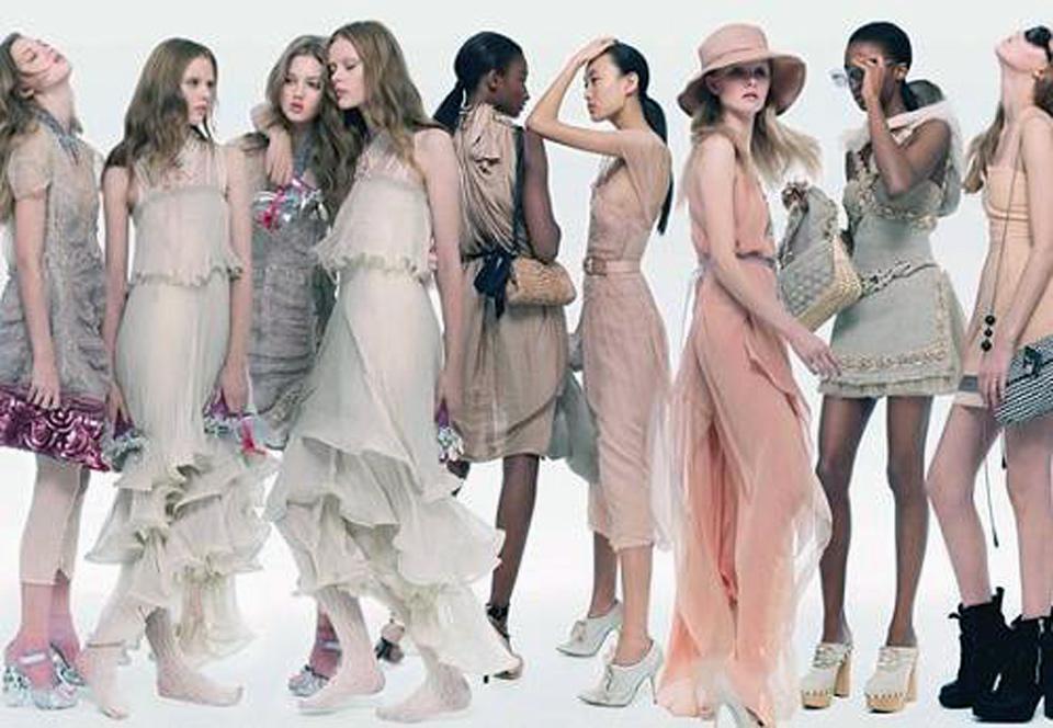 Matrimonio Country Chic Dress Code : Chic dress code wedding photo wallpaper hd aorg