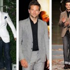 Elegant Casual For Men Ideas1 Pictures
