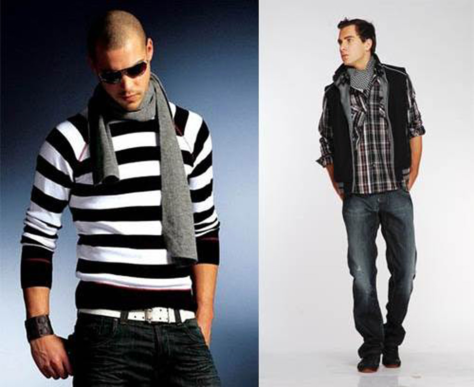 Elegant Casual For Men Outfits1