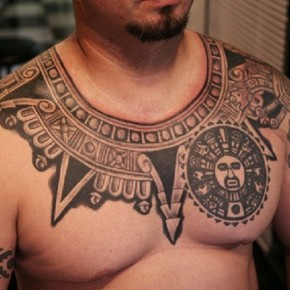 Miami Ink Tattoos Shop Offering : Cool Miami Ink Tattoos Designs ...