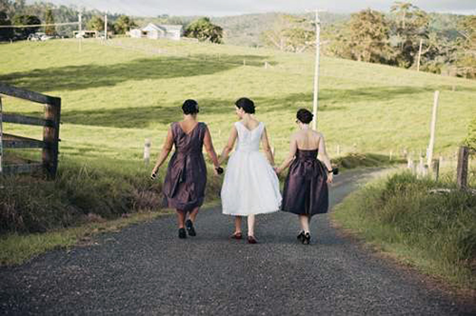 Elegant Tea Length Wedding Dresses Ideas