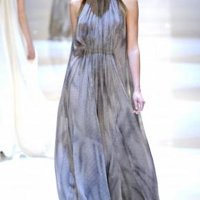 Fall 2011 Fashion Trends, Top 5 fall 2011 fashion trends