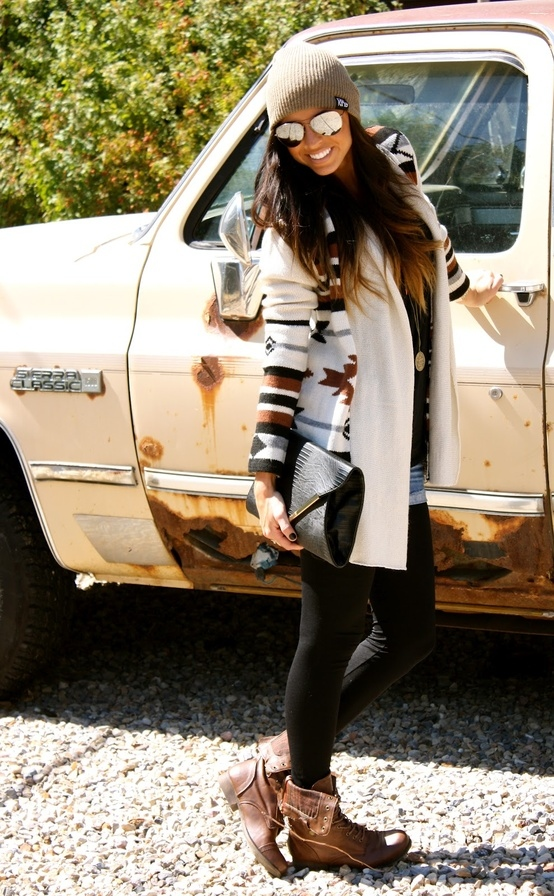 Fall Fashion Outfit Ideas Street Style Fall Fashion Photo Ashlee Holmes 39 Photos Fashion Gallery
