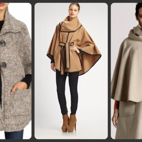 Fall Fashion Trends 2011, Buttons & Pockets: Fall Fashion Trends