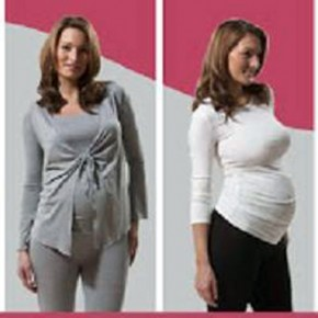 Fall Outfits For Pregnant Women Styles Pictures