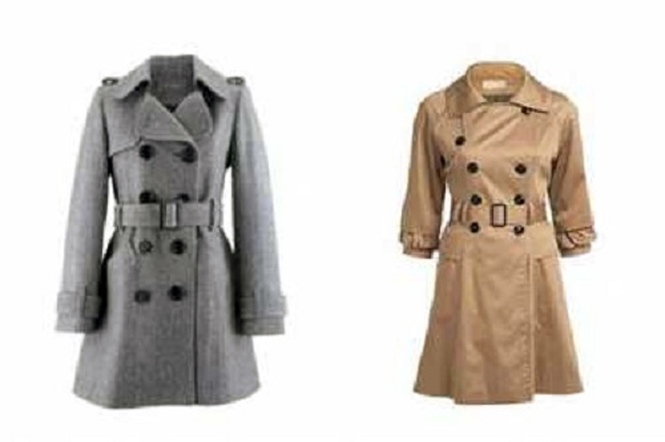 Fancy Coats For Women 2013 Inofashionstyle Com