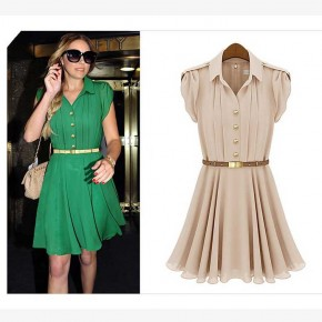 Fashion Clothing For Women - Free Shipping New Fashion 2013 Autumn Clothing For women High