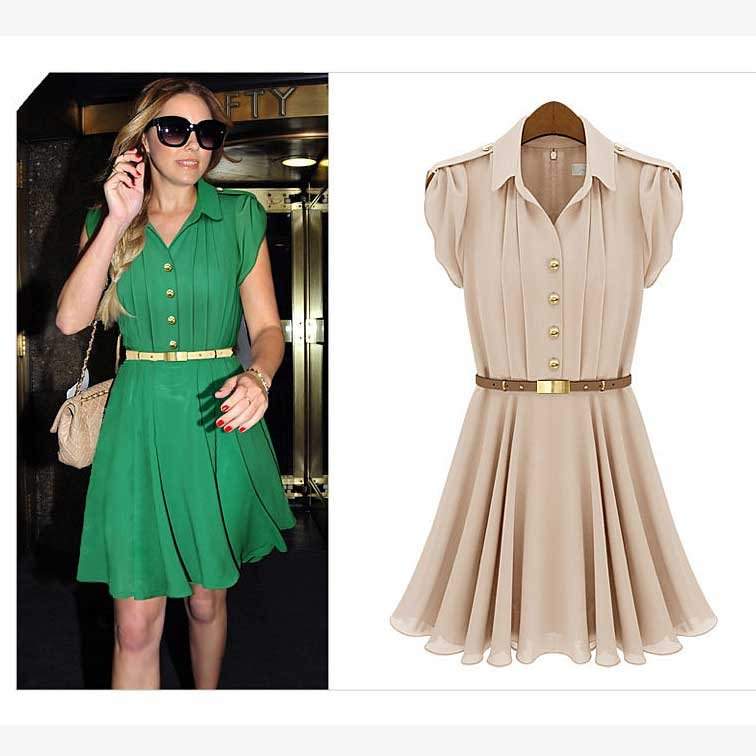 Fashion Clothing For Women Free Shipping New Fashion 2013 Autumn Clothing For Women High