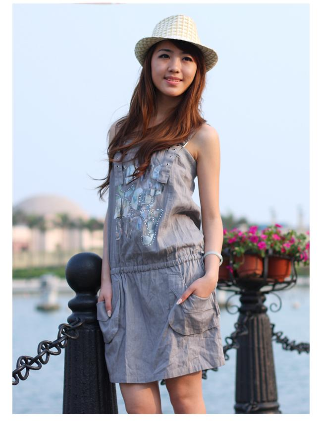 Fashion Clothing For Women Wholesale Women Cheap Clothing Wholesale Asian Fashion Buy