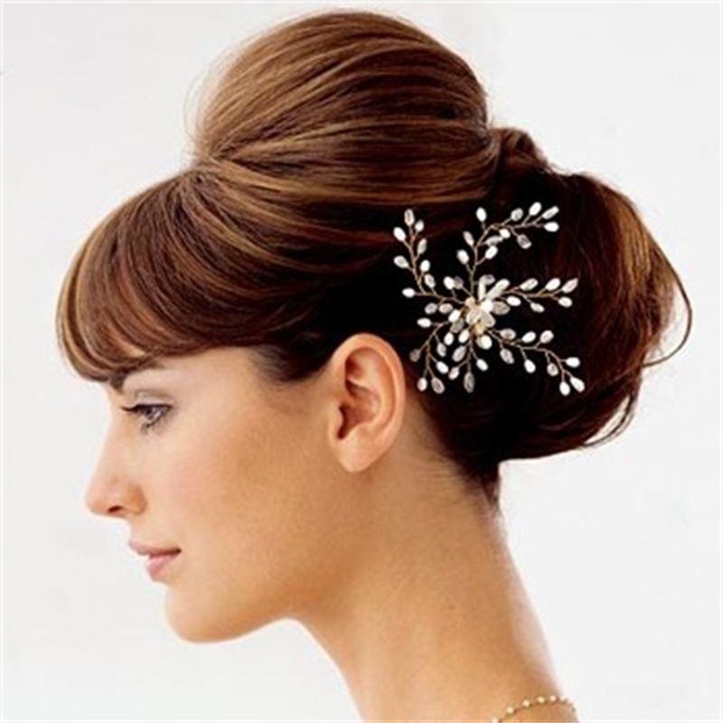 Fashion Hairstyles Games Wedding Hairstyles 2012 Fashion Gallery