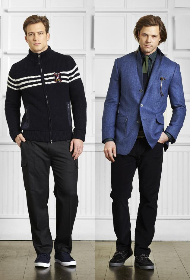 fashionable outfits for men � mens fashion clothing