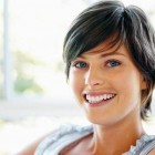 Fine Hair Short Cut 2013 Pictures