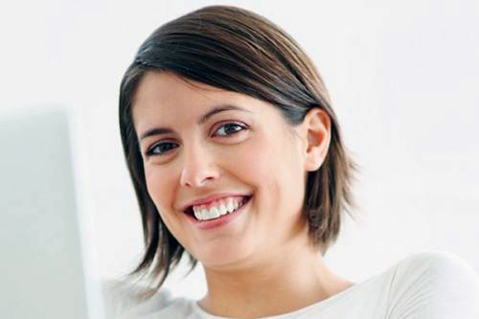 Fine Hair Short Cut Ideas