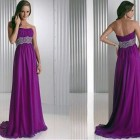 Formal Ball Dress Ideas Pictures